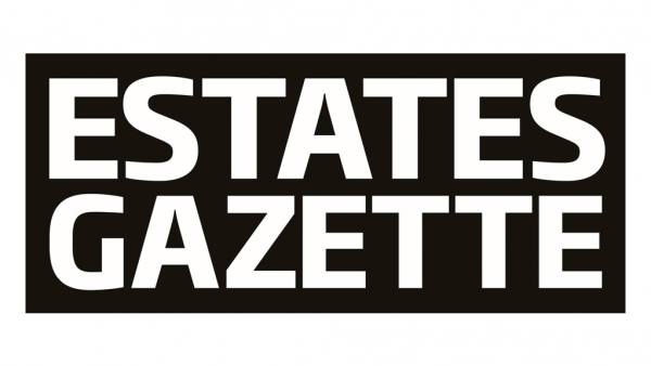 EstatesGazette