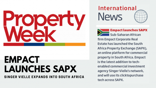 sv_press_property_week_sapx